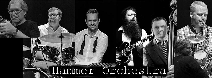Hammer Orchestra